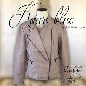 Kaari Blue